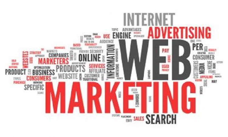 Làm sao để khách hàng mua sản phẩm trên website của bạn