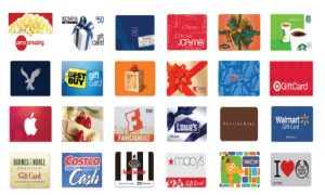 cach mua giftcard amazon walmart bang paypal 5 compressed 1
