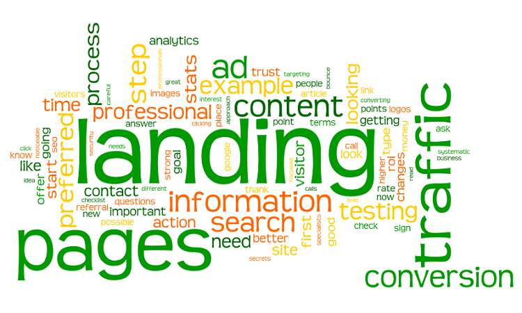 Lỗi cần tránh khi chạy quảng cáo Google Adwords cho người mới bắt đầu