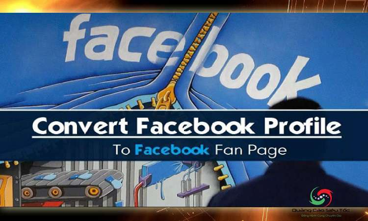 chuyen facebook ca nhan thanh fanpage compressed