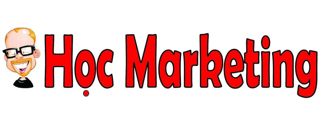 cropped logo hoc marketing 6