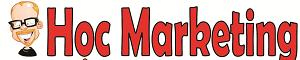 Học Marketing Online Trực Tuyến