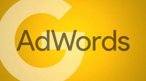 google adwords yellow3