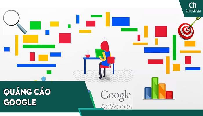 7 Nguyên tắc chạy quảng cáo Google Adwords cực hiệu quả.