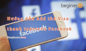 huong dan add the visa thanh toan facebook compressed