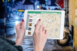 ipad map tablet internet 38271 1024x680