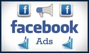 quang cao facebook ads compressed