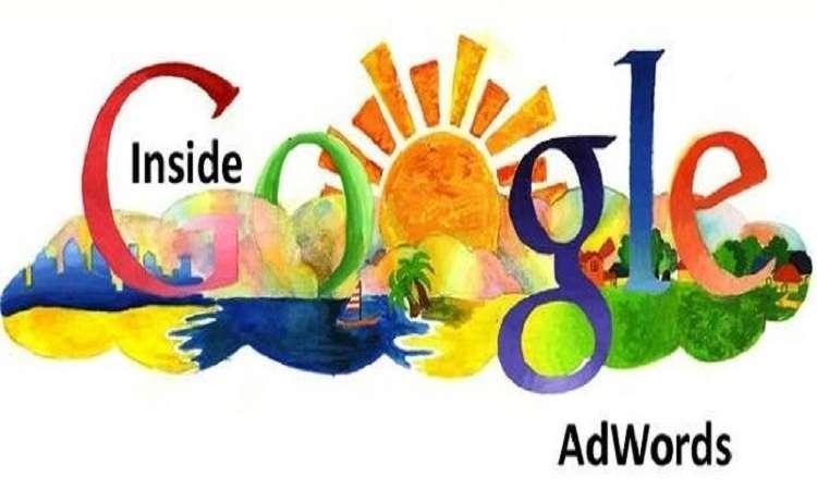 Bí quyết chạy Google AdWords hiệu quả với ngân sách hạn hẹp