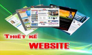 thiet ke web compressed