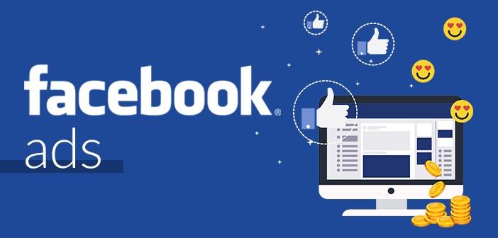 học cách chạy quảng cáo trên fb
