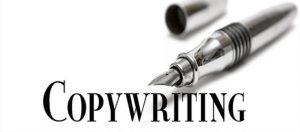 hoc copywriter online sao cho hieu qua 1