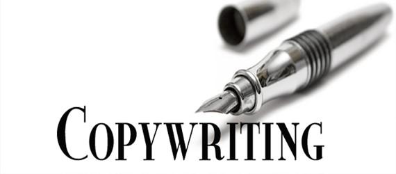 học copywriter online
