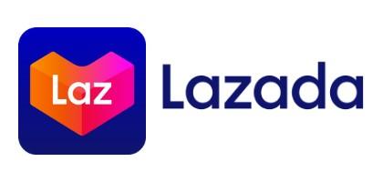Khóa học Lazada