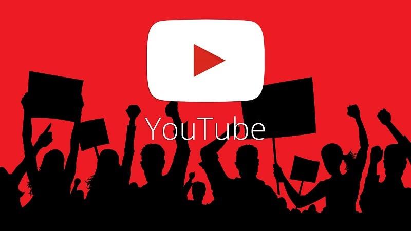 Khóa học Seo Youtube