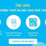 Khoá học Tiki 【HOC11】 Học bán hàng cùng các chuyên gia 2020