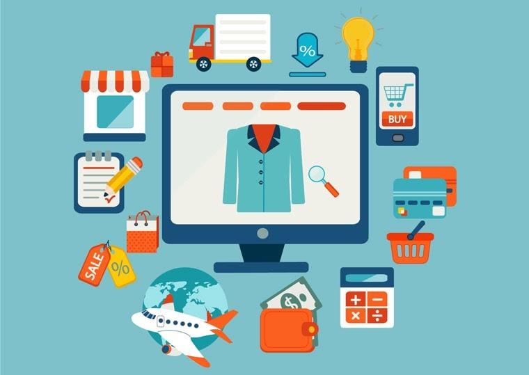 đăng ký học marketing online
