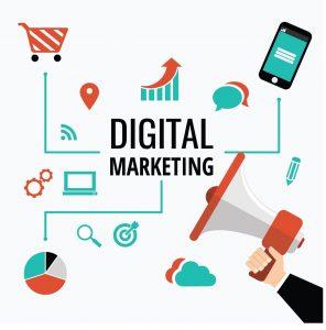 trung tam day digital marketing uy tin 1