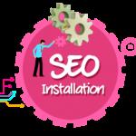 Dịch vụ SEO chuyên nghiệp tối ưu thứ hạng tìm kiếm