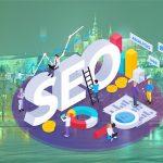 Seo bất động sản lên TOP tìm kiếm và bí quyết 2020