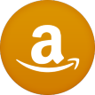 amazon icon1