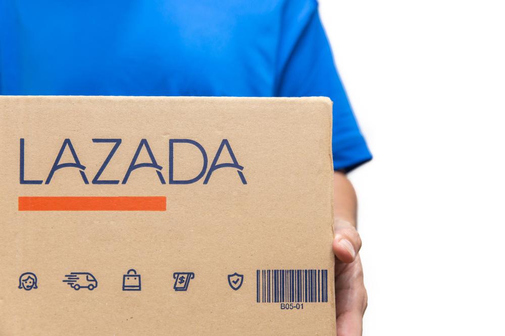 Nên bán hàng gì trên Lazada?