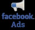 fb ads logo