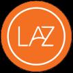 lazada icon1 1