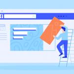 Dịch vụ quảng cáo Fanpage tối ưu trang bán hàng cho doanh nghiệp