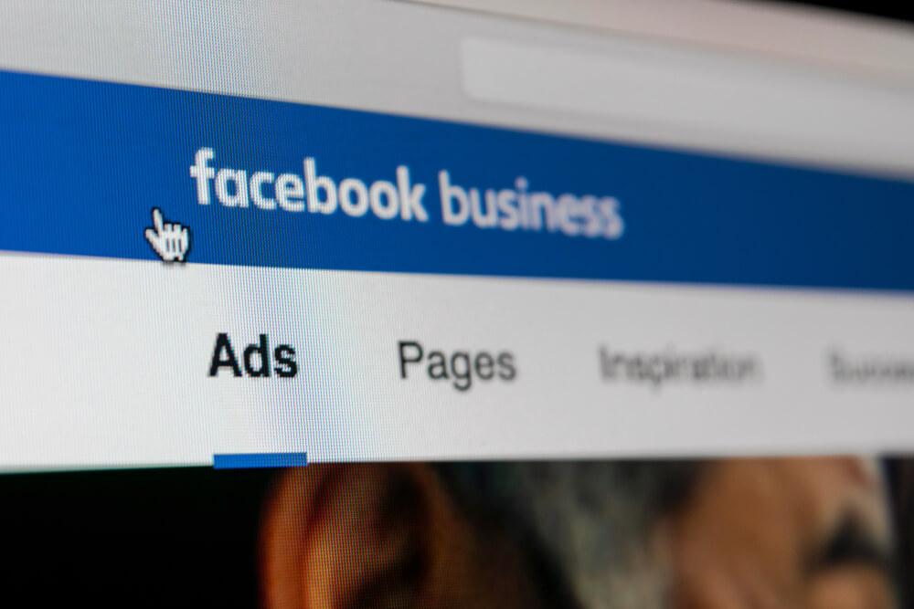 Thuê dịch vụ chạy quảng cáo Facebook Ads là như thế nào?