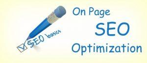 SEO Onpage banner 1024x439 1