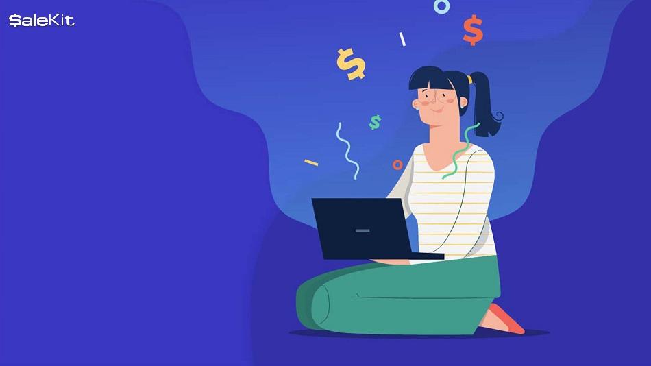 kiếm tiền online cho học sinh