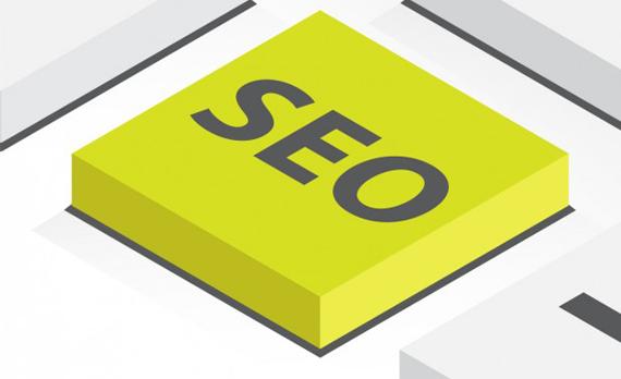 Dịch vụ Seo web là gì?
