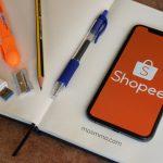 Đăng ký bán hàng trên shopee - Cẩm nang từ A đến Z các cách bán hàng và đăng ký trên Shopee hiệu quả nhất