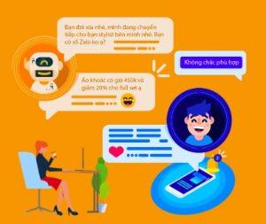 chatbot5 1