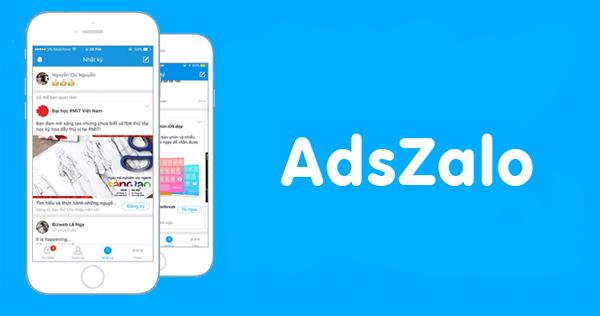 Cách chạy quảng cáo Zalo miễn phí ít người biết