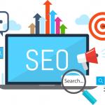 Seo là gì? Kỹ thuật Seo cơ bản nâng cao thứ hạng website