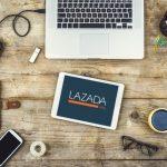 Bí quyết bán hàng với Lazada hiệu quả nhất 2020