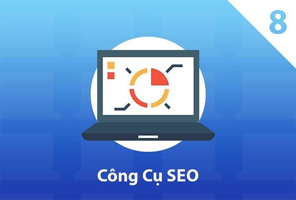 công cụ seo, huong dan seo web, đào tạo và giảng dạy seo leader chuyên nghiệp