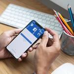 """Chạy quảng cáo trên Facebook nên tránh những lỗi bị """"bật đèn đỏ"""" sau"""