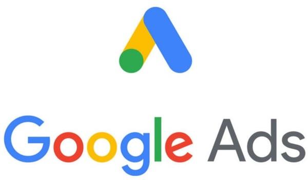 Ttỉ lệ chuyển đổi tốt Google Ads khi cao hơn 5,31%