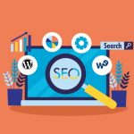 Báo giá SEO website chất lượng, cạnh tranh tại HOC11