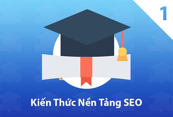 hướng dẫn seo web, đào tạo và giảng dạy seo manager, kiến thức và kỹ năng nền tảng seo