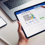 Thuê chạy quảng cáo Facebook: NÊN hay KHÔNG nên?