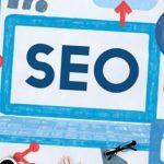 Dịch vụ Seo web mang lại lợi ích nào cho Doanh nghiệp