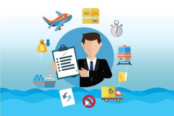 đào tạo và giảng dạy seo manager là gì