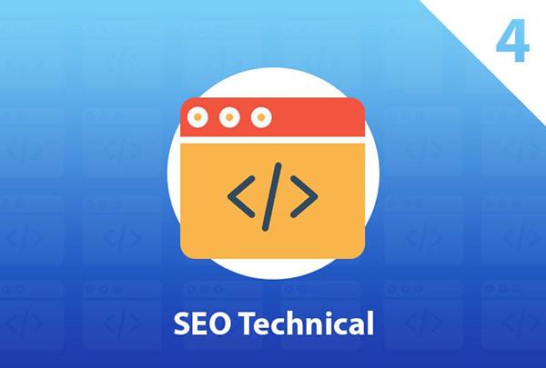 hướng dẫn seo web, seo technical, đào tạo và giảng dạy quản trị và vận hành seo