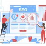 Tự học Seo Marketing 【HOC11】 bài bản như thế nào cho chuẩn nhất