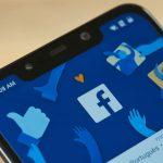 Dịch vụ quảng cáo Facebook chuyên nghiệp thu hút khách hàng tiềm năng