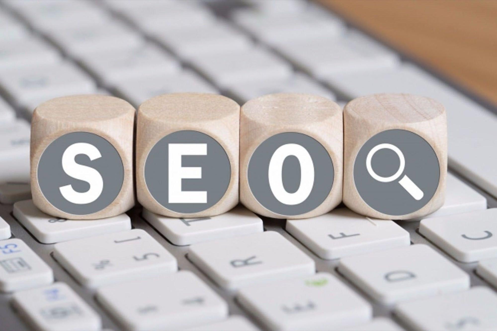 Dịch vụ SEO chuyên nghiệp sẽ làm gì để tối ưu thứ hạng?