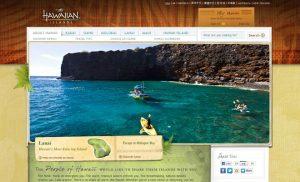 3-thao-tac-don-gian-lam-moi-website-du-lich-2